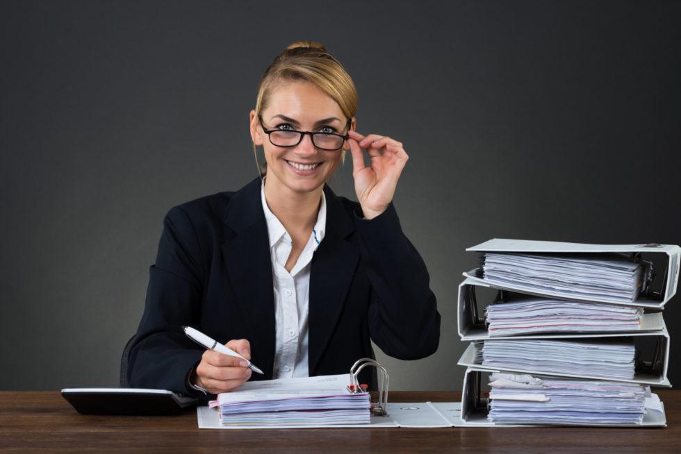 Работа бухгалтера в витебске вакансии налоговая ликвидирует ип
