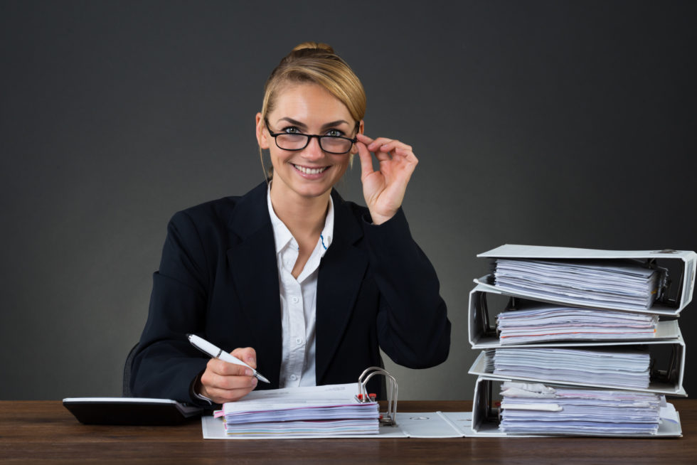 работа бухгалтера в витебске вакансии