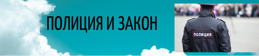 Полиция. Закон о правах, обязанностях полицейского с учетом изменений от 29.12.2020 г.